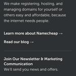 order-domain-di-namecheapcom