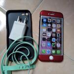 iphone-7-128gb-gold-murah-muluss