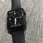 iwatch-stainless-series-2