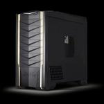 casing-komputer-gaming-full-atx-raven-03