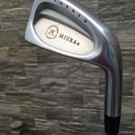 excellent-used-miura-golf-pp-9003-irons-5-p-a