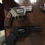 revolver-gun-heaven-m36--kwc-357-bnib-murah