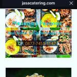 jual-website-jasacateringcom-cocok-sekali-tuk-bisnis-catering-masakan