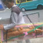 jual-roti-buaya-keju-betawi-yg-keren-call--087774551147