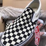 vans-classic-slip-on-checkerboard-original