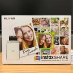 instax-share-sp2-silver-for-sale
