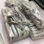 replika-handsfree-iphone-iphone-3gs-s-d-iphone-x