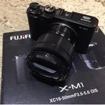 fujifilm-xm1-kit-16-50mm