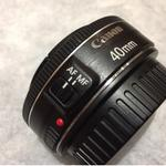 lensa-canon-40mm-f28
