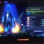 jual-arcana-phantom-assassin