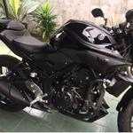 yamaha-mt25-hitam-over-kredit