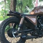 motor-scorpio-scrambler-custom