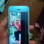 jasa-servis-apple-iphone-macbook-ipad-cod