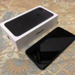 iphone-7-plus-32gb-black-perfect-condition