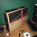 monitor-lg-24-inch-ips-bandung