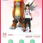 akun-pokemon-go-special-gym-destroyer