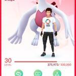 akun-pokemon-go-legend-murah
