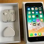 wts-iphone-6-plus-64gb-grey-fullset-like-new-ex-garansi-inter