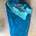 sleeping-bag-original-angana-material-polar-bulu-super-korean-textile-waterproof
