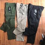 blackhawk-tactical-pants-original