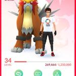 akun-pokemon-go-special-gym-destroyer-valor