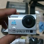 action-cam-cognos-ultra-hd-4k
