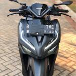 honda-all-new-vario-150cc-2018