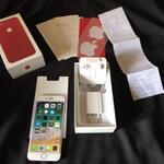 iphone-7-256gb-red-edition-garansi-resmi-ibox-masih-panjang