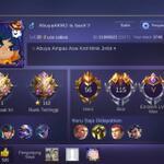 verified-seller-akun-mobile-legends-sultan