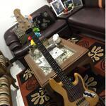 lakland-bass-v-strings--not-fender-gnl-musicman-jazz-bass