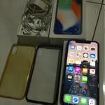 iphone-x-iphone-10-256gb