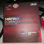 r9-280x-amd-radeon-matrix-rog