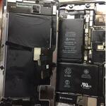 jasa-service-perbaikan-lcd-iphone-x-ready-stocko-original