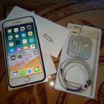 iphone-6---6-plus---6plus-64-gb---second---ex-internasional---murah