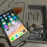 iphone-6s-16gb-rose-gold