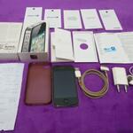 iphone-4s-64gb-ex-ibox