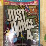 just-dance-4-wii-u