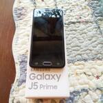 samsung-j5-prime-not-xiaomy-asus-apple
