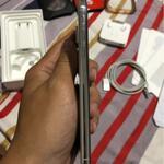 iphone-x-256gb-garansi-resmi-ibox