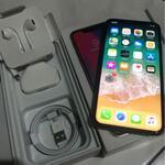 iphone-x-10-256gb