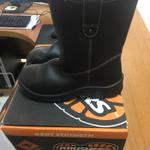 safety-shoes-boot-krusher