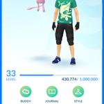 akun-pokemon-go-super-legend