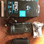headset-bluetooth-jlab-epic-2--fulset