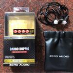 zero-audio-carbo-doppio-zh-bx700-cd