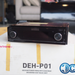 head-unit-pioneer-carrozzeria-deh-p01-made-in-japan-bekas