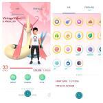 akun-pokemon-go-legacy-2016-gym-destroyer