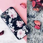 jual-berbagai-casing-iphone-6-6s-7-10-x-impor-limited-edition