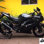 kawasaki-ninja-250r-karburator-ex250j