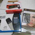 wts-alat-musik-home-recording-murah-bonus
