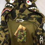 bape-x-medicom-toy-1st-camo-fullzip-hoodie-origina